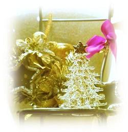 ☆Iya・イヤ王子さま☆~メリー&ハピークリスマス_a0089450_2230392.jpg