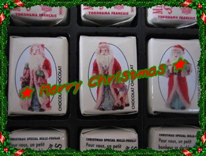 クリスマス、、、去って行きました。_c0049950_19295344.jpg