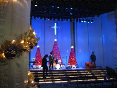 クリスマス、、、去って行きました。_c0049950_19383726.jpg