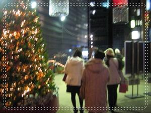 クリスマス、、、去って行きました。_c0049950_23195361.jpg