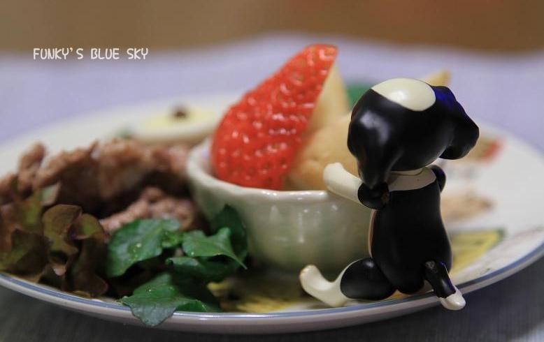 小さな小さなキャバリア【ミニコ】登場~♪_c0145250_10494146.jpg