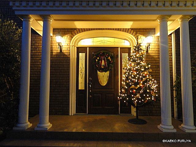 素敵なクリスマスを♪_a0092659_179349.jpg