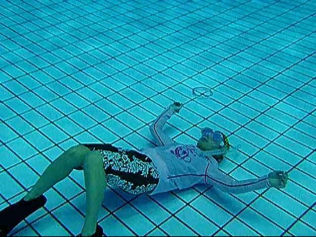泳ぎ納め。_b0075059_23541016.jpg
