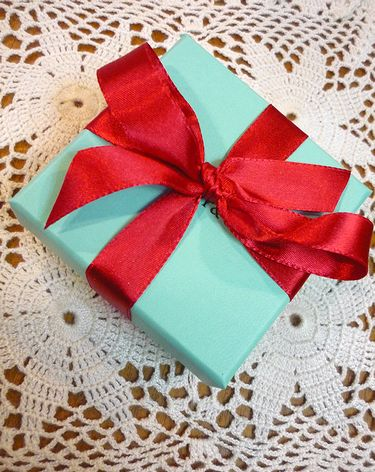 朝まで待てないクリスマスの贈り物.。.☆*:.。.☆*†_a0053662_2255625.jpg