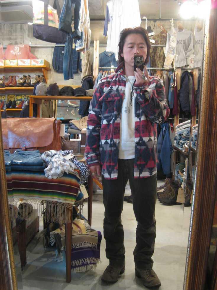 BRAND NEW CLOTHING +_e0187362_10433039.jpg