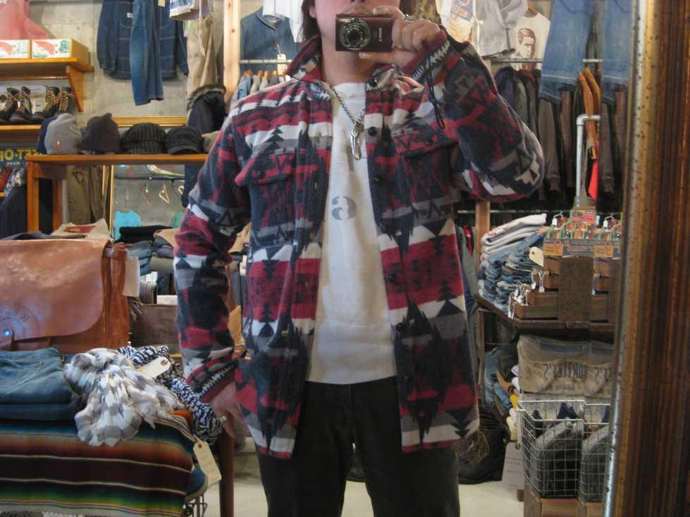 BRAND NEW CLOTHING +_e0187362_10434335.jpg