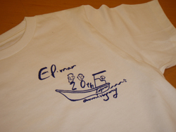 Tシャツ完成!!_f0164662_14543965.jpg