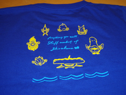 Tシャツ完成!!_f0164662_1455021.jpg