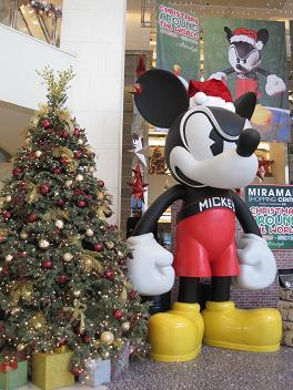 香港クリスマス編_b0060363_829380.jpg