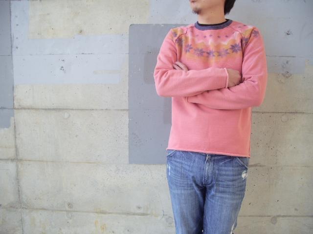 b0197169_1428111.jpg