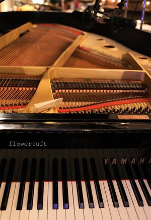 ピアノライブ_c0137872_18395366.jpg