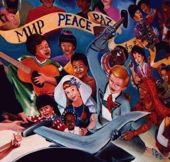 凶暴な連中が戦争や原発に抗議する国民に「共謀罪」だとさ_c0139575_111021.jpg