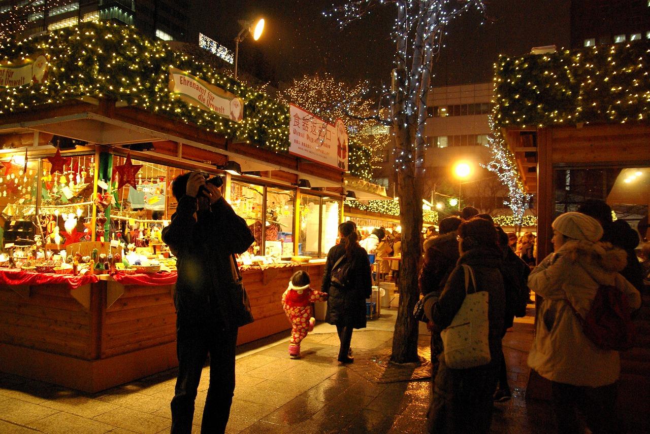 クリスマスがここにはあった!_a0107184_258331.jpg
