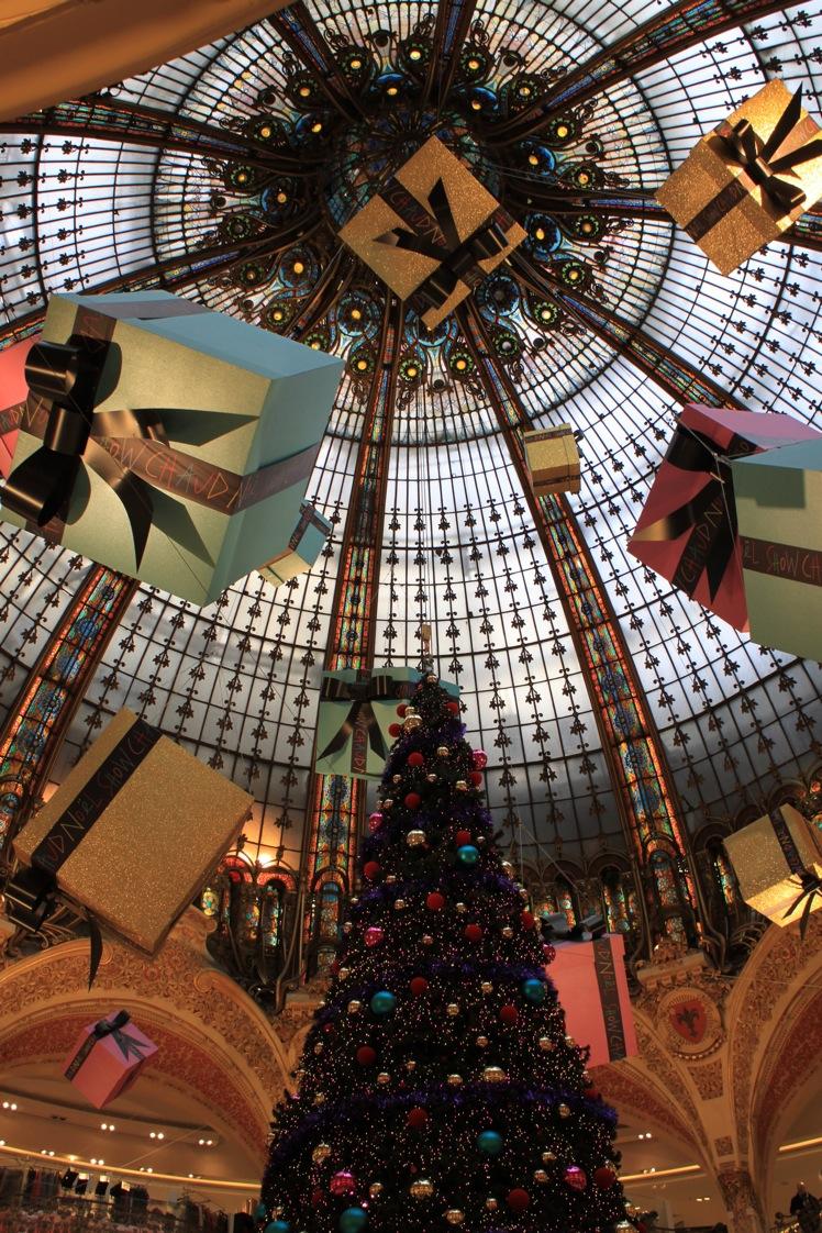 パリの続き_a0137487_22103017.jpg