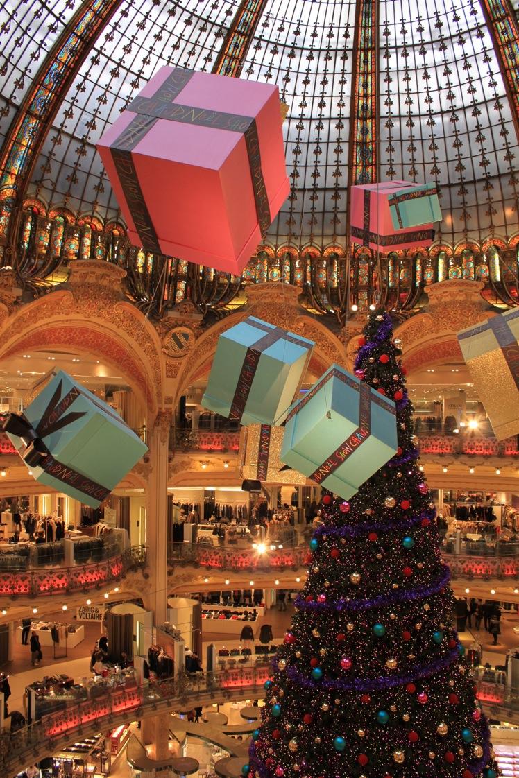 パリの続き_a0137487_22115557.jpg