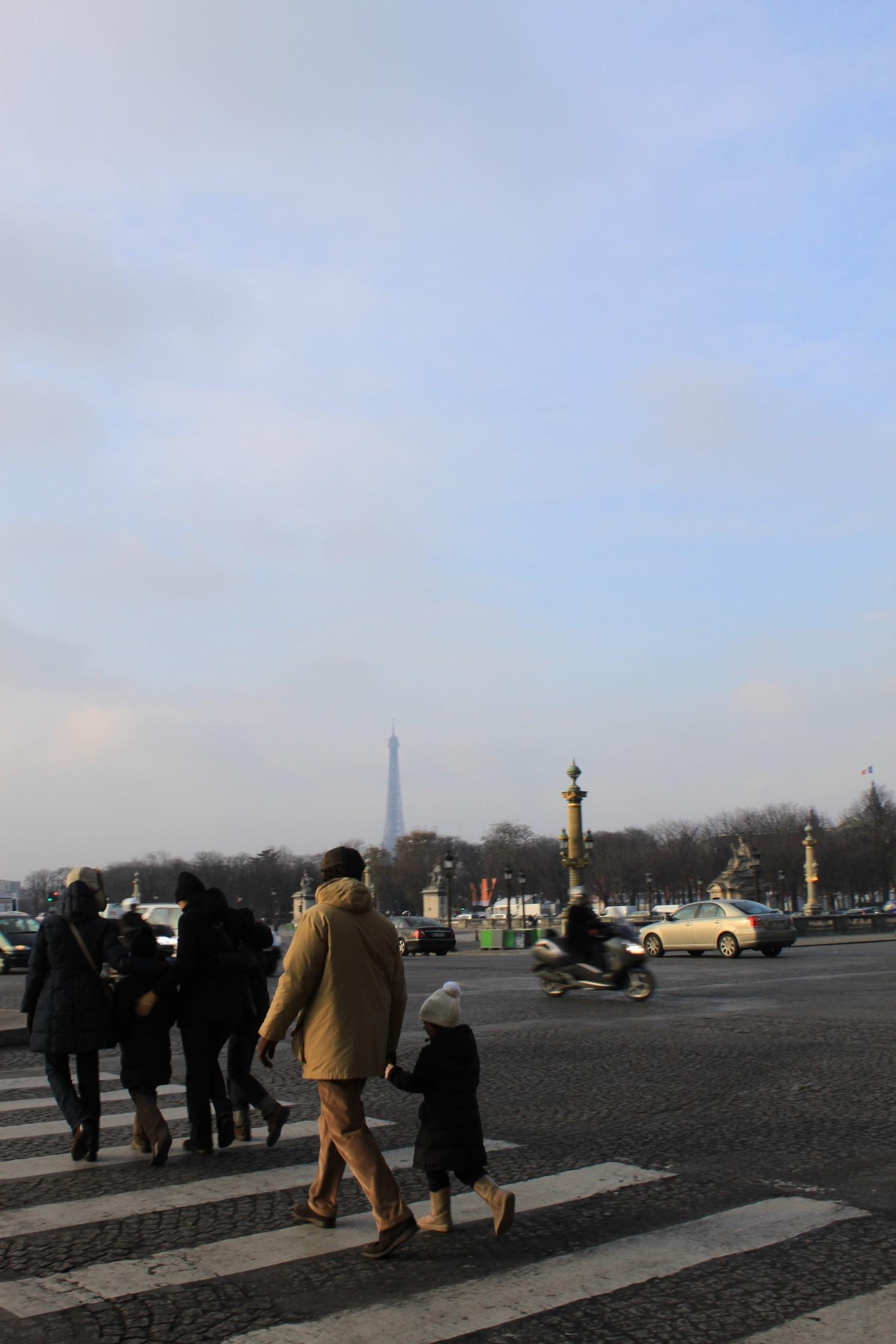 パリの続き_a0137487_22135164.jpg