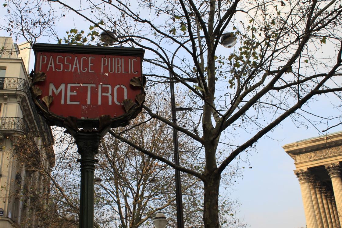 パリの続き_a0137487_22151156.jpg