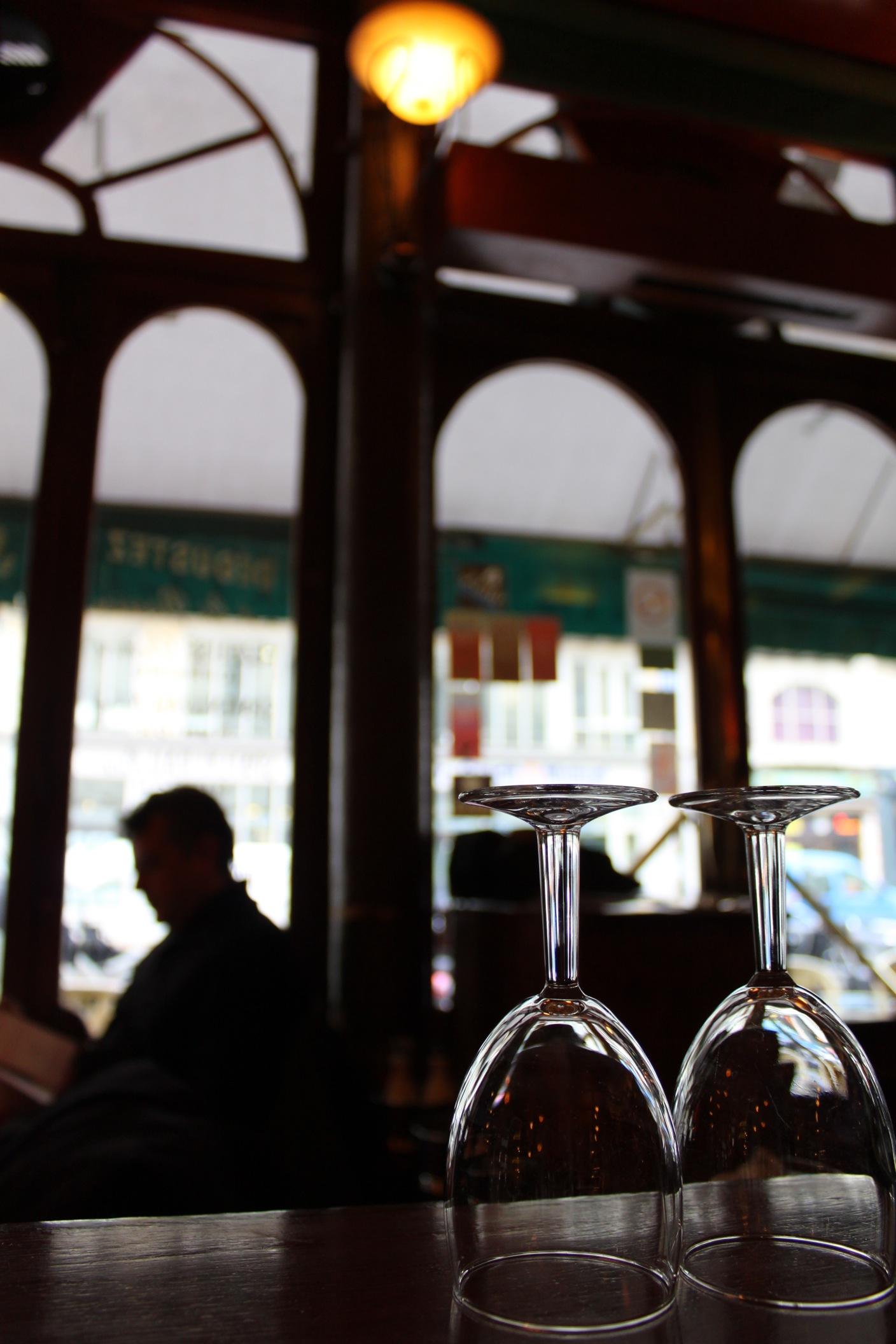 パリの続き_a0137487_22162898.jpg