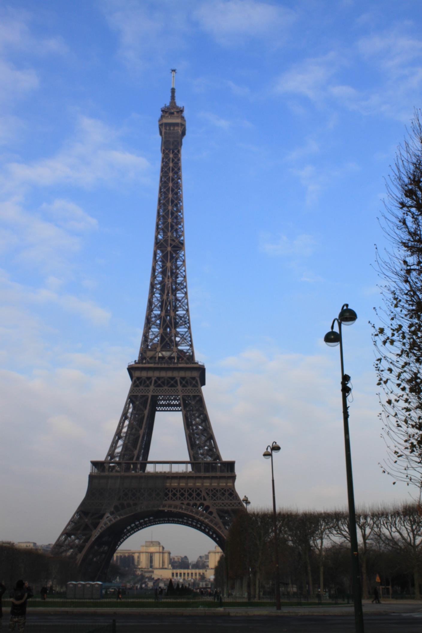 パリの続き_a0137487_2253324.jpg