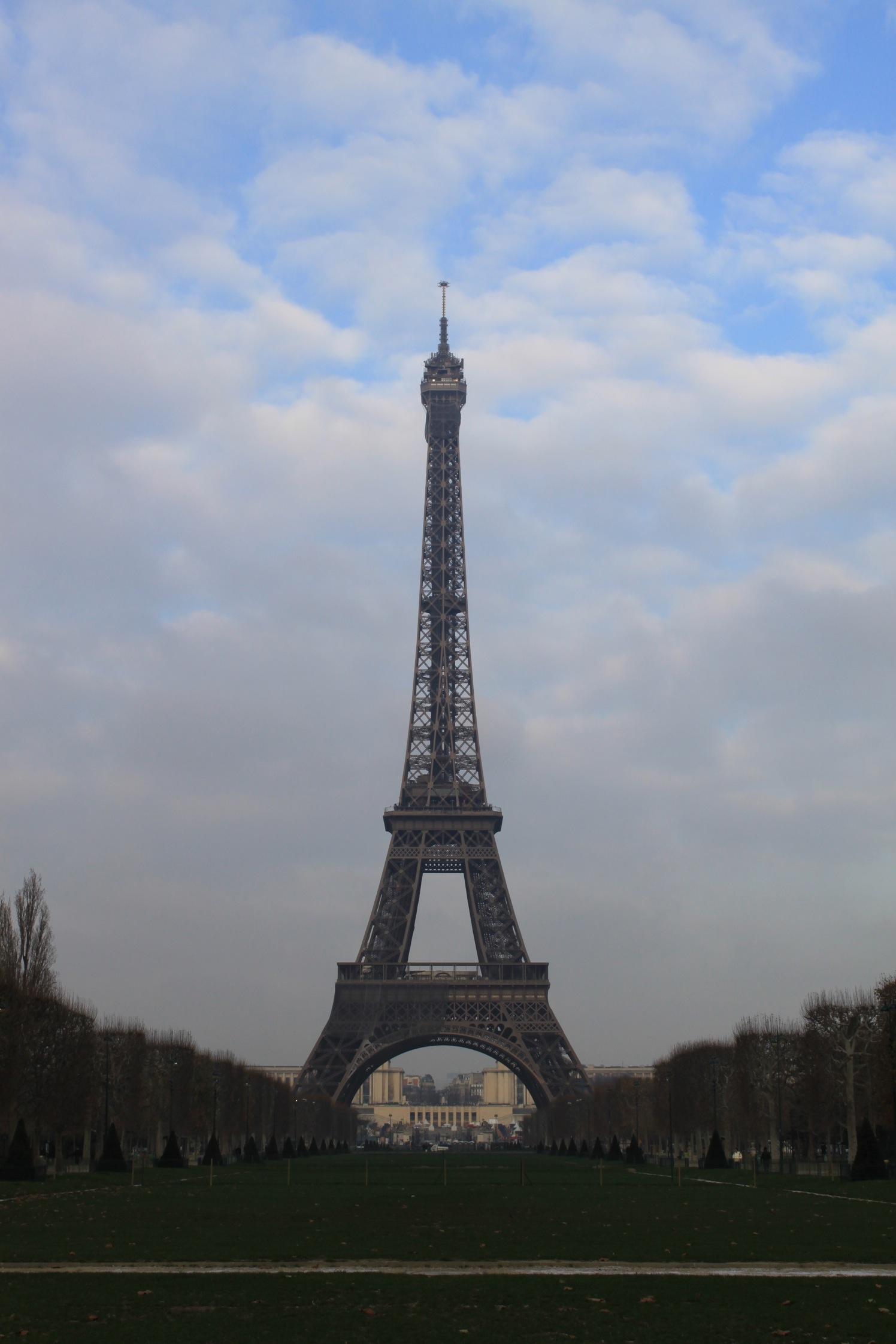パリの続き_a0137487_2275529.jpg
