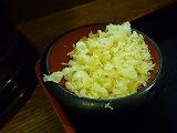 讃岐麺房 すずめ / うどん_e0209787_15562118.jpg
