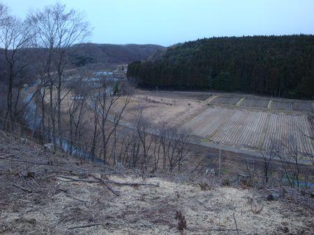 那須で居住を考える取材_e0149596_2275471.jpg