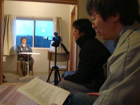 那須で居住を考える取材_e0149596_2275873.jpg
