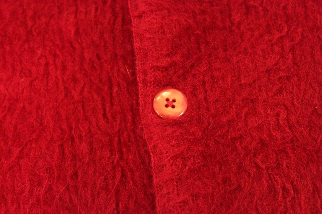 赤モヘア_d0121303_168338.jpg