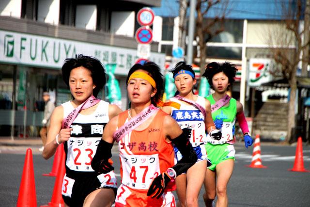 全国高校駅伝_e0048413_20594482.jpg