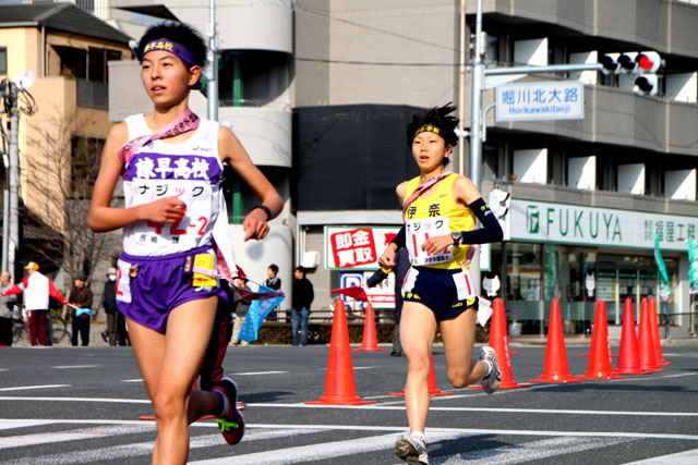 全国高校駅伝_e0048413_210264.jpg