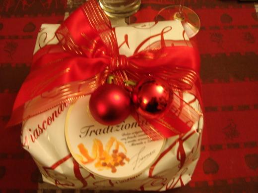 家のクリスマス_c0222316_20125437.jpg