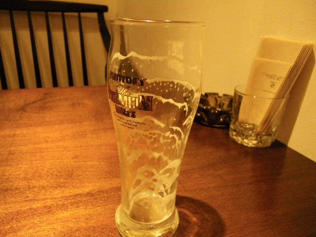 ビールも美味しい季節_c0229219_14171069.jpg