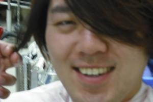 2010のまとめ。_e0062921_17121123.jpg