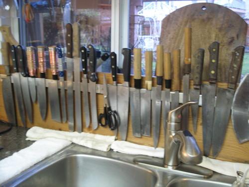 キッチンのナイフたち_a0173527_1118163.jpg