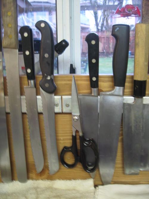 キッチンのナイフたち_a0173527_11205284.jpg