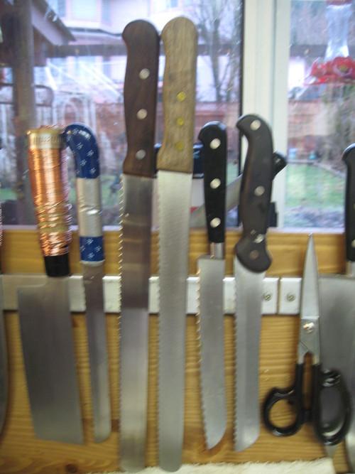 キッチンのナイフたち_a0173527_11224448.jpg