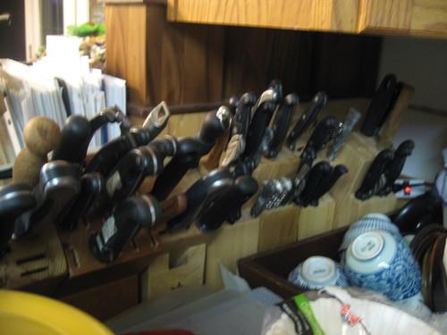 キッチンのナイフたち_a0173527_11261861.jpg