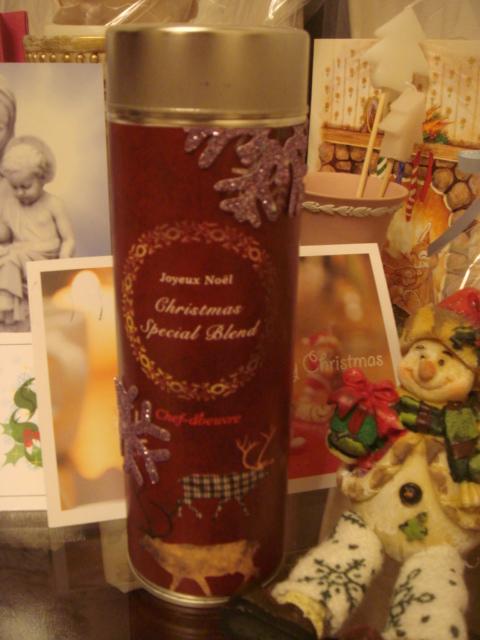 今年最後のクリスマス写真_f0230127_0355433.jpg