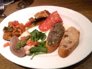 長田は食文化の宝庫その2~イタリアンもなかなかなのです~#446_e0068533_23224475.jpg