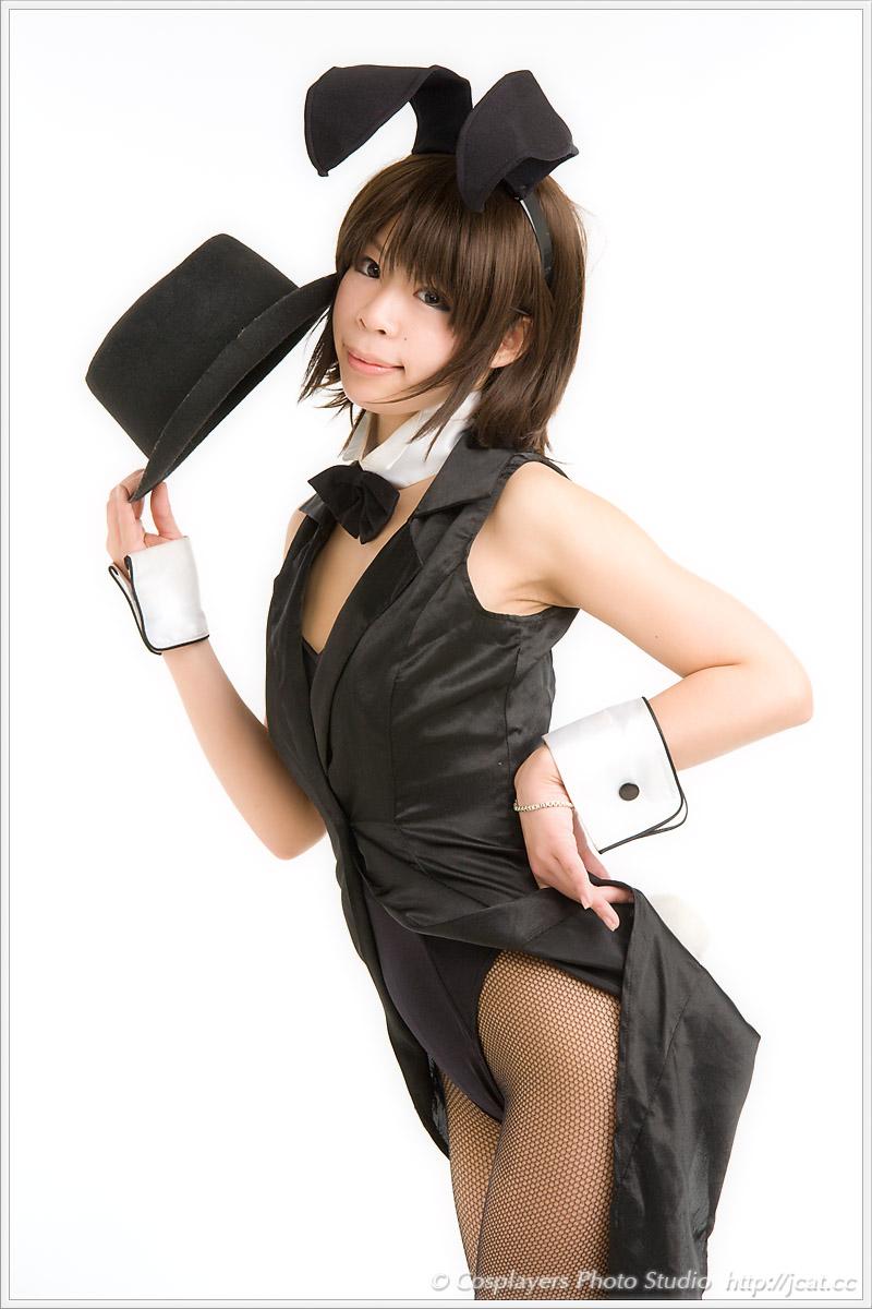2010年冬 コミックマーケット79 新作コスプレROMのご案内_b0073141_23532010.jpg