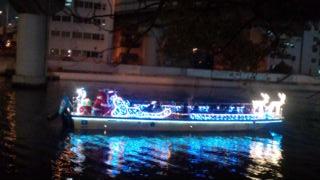 メリークリスマス☆2010_c0202046_1355610.jpg
