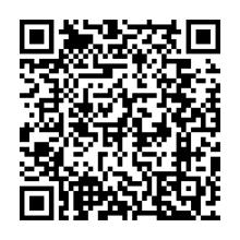 c0068451_438328.jpg