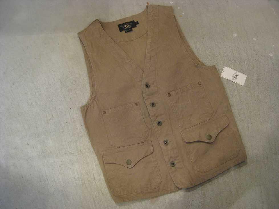BRAND NEW CLOTHING +_e0187362_11133152.jpg