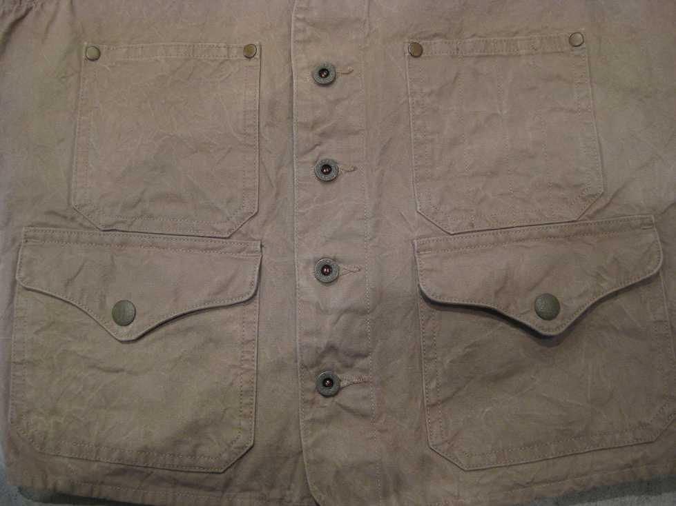 BRAND NEW CLOTHING +_e0187362_11134163.jpg