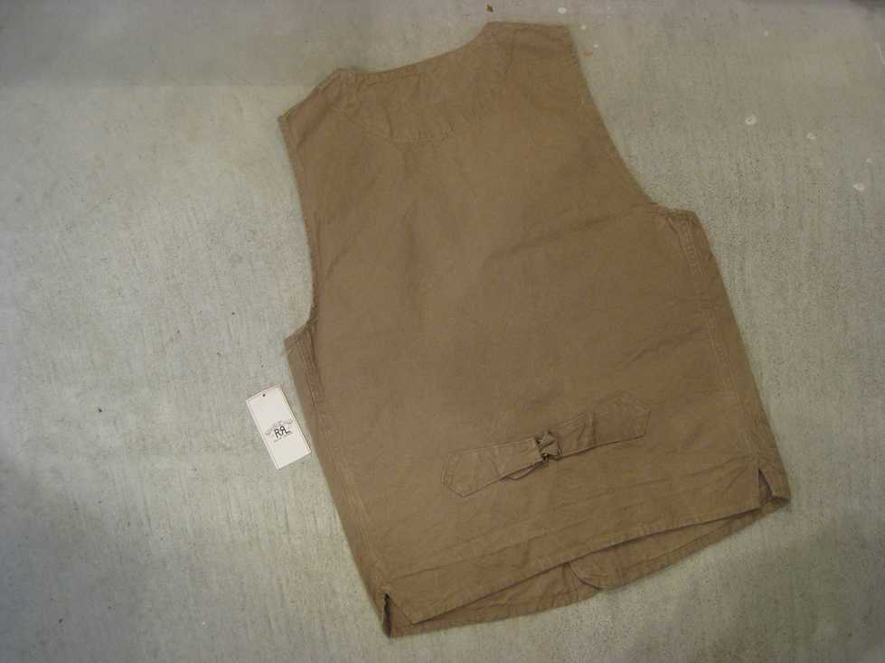 BRAND NEW CLOTHING +_e0187362_11143566.jpg