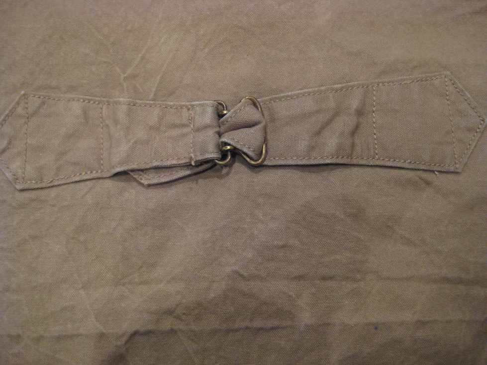 BRAND NEW CLOTHING +_e0187362_11145077.jpg