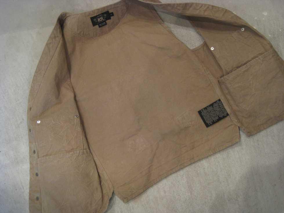 BRAND NEW CLOTHING +_e0187362_1115386.jpg