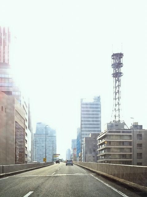 首都高速_f0018464_16574777.jpg