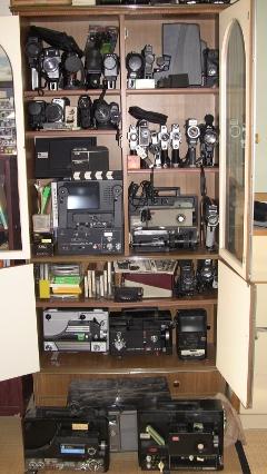 管理人の保有する8mm機材を、品名だけでも列記します_f0238564_12303038.jpg