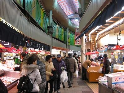 ■きこえるシンポジウム2010 冬 in金沢■_e0188083_1545895.jpg